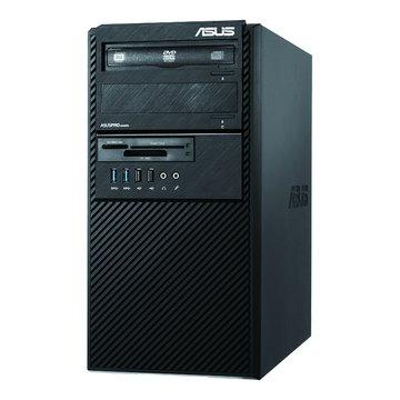 ASUS 華碩 BM1AF-I341300250商用電腦(福利品出清)