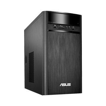 ASUS 華碩 K31AD-0021A446R5T電腦(福利品出清)