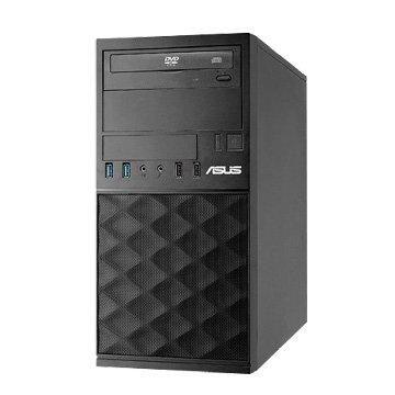 ASUS 華碩 MD580-綪效滿分/I56500/8G/1T/NOS商用電腦(福利品出清)