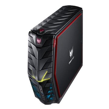 acer 宏碁Predator G1-710-I56400/960/W10電競電腦