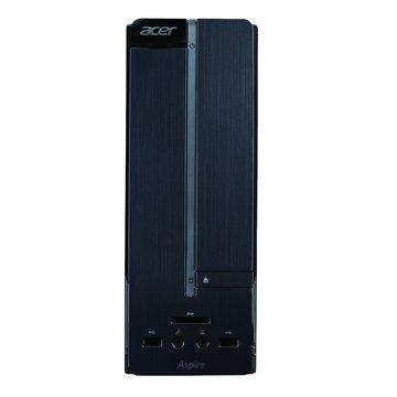 acer 宏碁 XC605/i3-4130/W8/3Y迷你電腦(福利品出清)