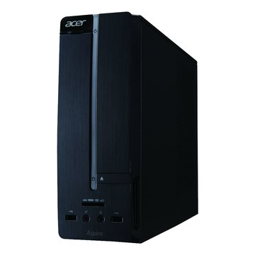 acer 宏碁 XC605/G3220/W8迷你電腦(福利品出清)