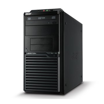 acer 宏碁VM2630G-G3260W10降W7Pro商用電腦