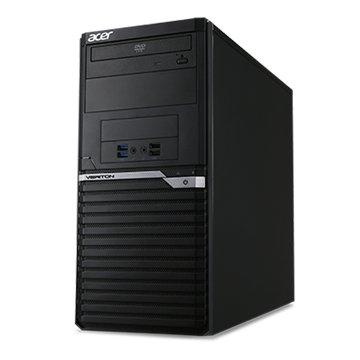 acer 宏碁VM4640GI565008GBW10降W7Pro商用電腦(福利品出清)