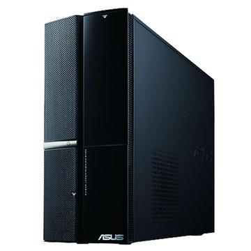 ASUS 華碩 CP6230-34TG77(i3-3240/4G/500G/W7)迷你電腦(福利品出清)