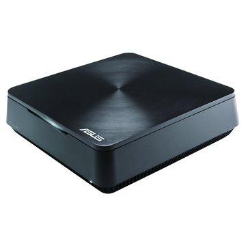 ASUS 華碩 VM60-17U5R0A Vivo I3-3217/4G/128GSSD/NOS迷你電腦
