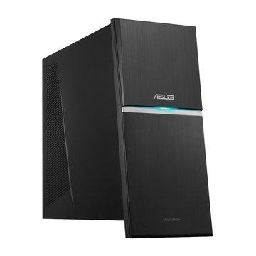 ASUS 華碩 G10AJ-479IQNE(i7-4790/16G/2T+8GSSD/GT750-1G/W8.1)電競電腦(福利品出清)