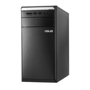 ASUS 華碩 M11AD-444GA7A(i5-4440/4G/1T/W7)電腦(福利品出清)