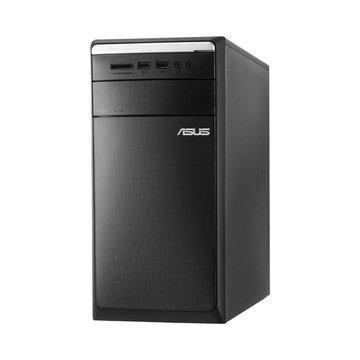 ASUS 華碩 M11AD-446G70A(i5-4460/4G/500G/NOS)電腦(福利品出清)