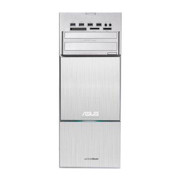 ASUS 華碩 M70AD-479APNG(i7-4790/8G/1T+8GSSD/740-4G/W8.1)電競電腦(福利品出清)