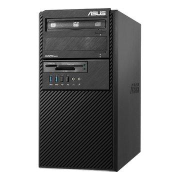 ASUS 華碩 BM1AF-I54590235F商用電腦(福利品出清)