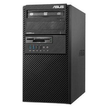 ASUS 華碩 BM1AD-G3240496F(G3240/4G/500G/W81P)商用電腦(福利品出清)