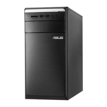 ASUS 華碩 M11AD-324GAPA(G3240/4G/1T/W7P)商用電腦(福利品出清)