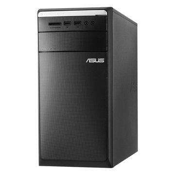 ASUS 華碩 M11AD-416GAPA(i3-4160/4G/1T/W7P)商用電腦(福利品出清)
