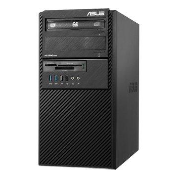 ASUS 華碩 BM1AD-G18405000商用電腦~到府維修(福利品出清)