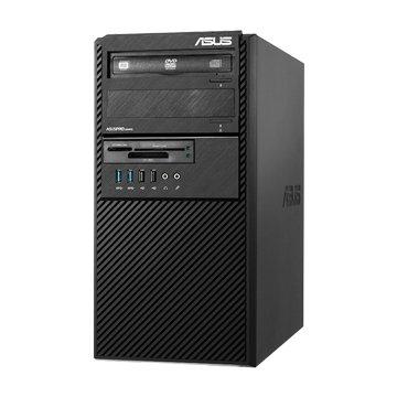 ASUS 華碩 BM1AD-I341504950商用電腦~到府維修(福利品出清)