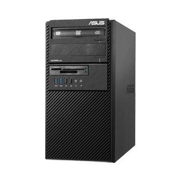ASUS 華碩 BM1AD-0G3260001F商用電腦(福利品出清)