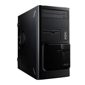 ASUS 華碩 MD570-I54590271FW81降W7pro商用電腦(福利品出清)