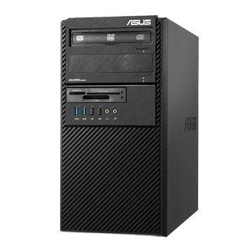ASUS 華碩 BM1AD-0G32600024商用電腦(福利品出清)
