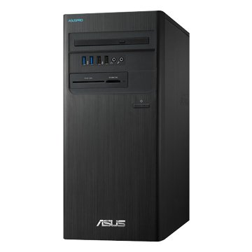 ASUS M840MB-I78700/8G/1TW10P商用電腦