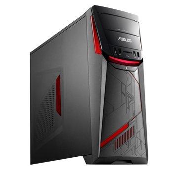 ASUS 華碩 G11CB-0051A670GXT/SSD/W10電競電腦(福利品出清)