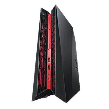 ASUS 華碩 G20CB-0051A670GXT電競電腦(福利品出清)