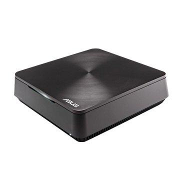 ASUS 華碩VM62-4005XTA Vivo迷你電腦(福利品出清)