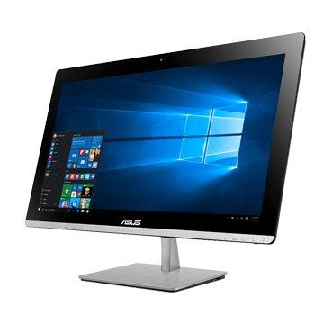ASUS 華碩 V230ICGK-640BC002X Vivo Aio 23電腦(福利品出清)
