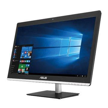 ASUS 華碩V220IBGK-370BC001X Vivo Aio 21.5