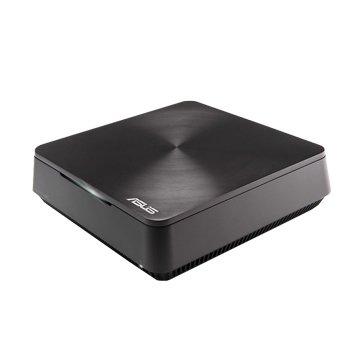 ASUS 華碩VM60-17U57PA/W7P Vivo商用迷你電腦
