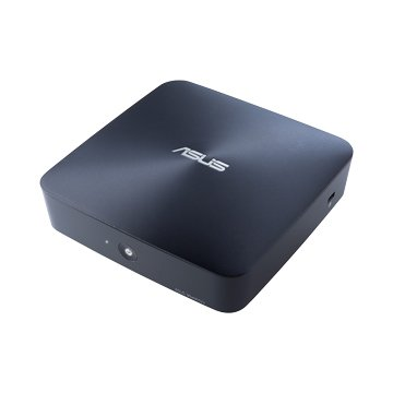 ASUS UN45-3165RTA Vivo mini電腦