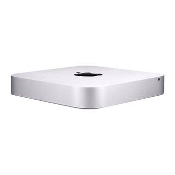 APPLE 蘋果 Mac mini MD387TA/A(2.5G)迷你電腦(福利品出清)