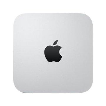APPLE 蘋果 Mac mini 1.4/4GB/500GB/(MGEM2TA/A)