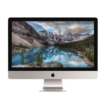 """APPLE 蘋果 iMac 21.5""""/2.3/8GB/1TB(MMQA2TA/A)"""