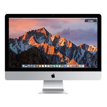 APPLE 蘋果 iMac 21.5 4K/3.0/8GB/1TB(MNDY2)