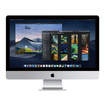 "APPLE iMac 21.5""4K/i5/3.0GHz/8GB/1TB/MRT42TA/A<客訂>"