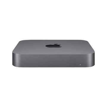 APPLE Mac mini i7/3.2/16G/512G/(MRTT2TA/A)特規