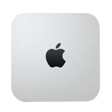 APPLE 蘋果 Mac mini 1.4/4GB/500GB/(MGEM2TA/A) D