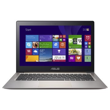 ASUS 華碩 UX303LB-0071A5200U(i5-5200U/FHD/GT 940M獨顯2G/256G SSD/W8.1)(福利品出清)