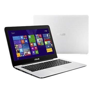 ASUS 華碩 X455LF-0133G5200U白(i5-5200U/4G/930M獨顯2G/1TB/W8.1) (福利品出清)