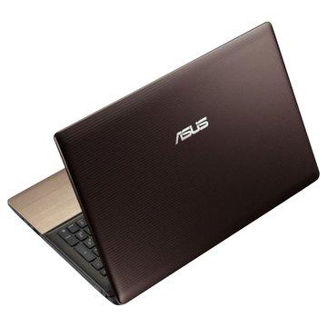 ASUS 華碩 A55VM-043C3210M 咖啡棕(福利品出清)