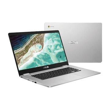 ASUS C523NA-0021AN4200(N4200/4G/EMMC 64G/Chrome OS)