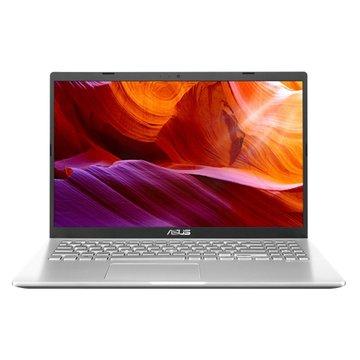 ASUS 華碩X509JB-0091S 銀(附包+鼠)I5-1035G1/4G/1T+256 SSD/MX110/FHD)