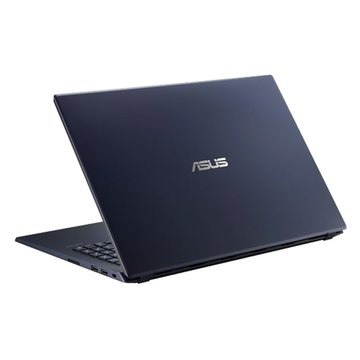 ASUS 華碩X571LH-0121K10750H 黑(i7-10750H/8G/GTX1650 4G/1T+256G SSD)