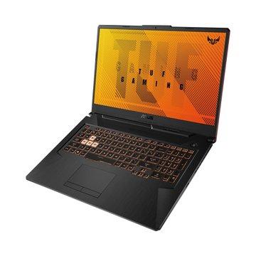 ASUS 華碩FA706IH-0021A4800H幻影灰(R7-4800H/8G/GTX1650/512G SSD/120Hz) 筆電
