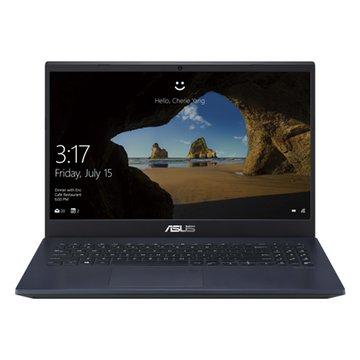 ASUS 華碩F571GT-0441K9300H 黑(無包鼠/i5-9300H/4G/GTX1650/1T+256G(福利品出清)