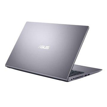 ASUS 華碩X515JF-0051G1035G1 灰(無包鼠/i5-1035G1/4G/MX130/1T+256G SSD) 筆電