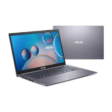 ASUS 華碩 X415EP-0021G1135G7 星空灰(無包鼠/i5-1135G7/8G/MX330/512G SSD/W10) 筆電(福利品出清)