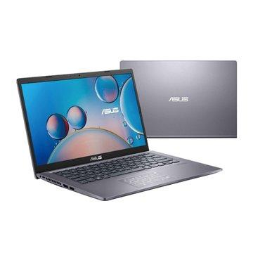 ASUS 華碩 X415EA-0071G1135G7 星空灰 (無包鼠/i5-1135G7/8G/512G SSD/W10H) 筆電(福利品出清)