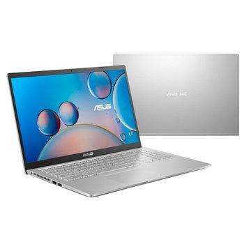 ASUS 華碩 X515MA-0321SN4120冰河銀(無包鼠/N4120/8G/512G SSD/W10)  筆電(福利品出清)